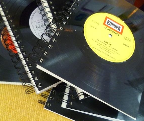 http://www.resetpoint.pl/files/gimgs/17_vinyl2.jpg